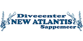New Atlantis Sappemeer
