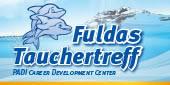 Fuldas Tauchertreff