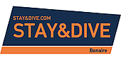 Stay & Dive Bonaire