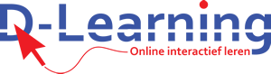 Logo Digital Learning Program