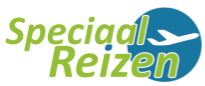 Collaboration with Speciaal-reizen