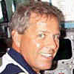 Sr. William (Bill) Todd